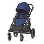Baby Jogger City Select $599 (Was $899) @ Target Online Only, Free Delivery