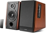 Edifier R1700BT Speakers $139 + Shipping (Free with Kogan First) @ Kogan