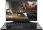 HP Omen 15-dh0145tx, Core i7-9750H, 16GB Single Channel, 512GB SSD, 144hz 15.6 FHD RTX 2070 $2,249.00 (Was $2999) @ HP