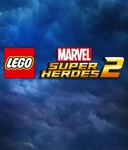 [PC] Steam - LEGO Marvel Super Heroes 2|CITY Undercover|SW: The Force Awakens/Blazblue Centralfiction ~$4.81 each - AllYouPlay