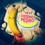 [PS4] My Friend Pedro $12.47 (was $24.95)/Flashback $3.74 (was $24.95) - PlayStation Store