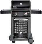 Weber Spirit E210 Gas Barbecue $699.99 Delivered @ Costco (Membership Required)