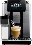 DeLonghi PrimaDonna Soul Automatic Coffee Machine $1,889 Delivered @ David Jones