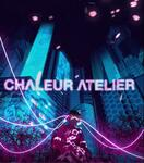 15% off Store Wide + Delivery ($0 with $100 Spend) @ Chaleur Atelier