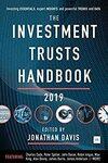 [eBook] Free - Stock Market Investing for Beginners/Investing for Beginners/Investment Trusts Handbook - Amazon AU/US