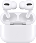 Apple AirPods Pro $299.99 Delivered @ Costco Online (Membership Required)