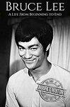 [eBook] Free - Biographies: Bruce Lee/James Dean/John D. Rockefeller/Thomas Edison/Peter the Great - Amazon AU/US