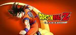 [PC, Steam] DRAGON BALL Z: KAKAROT $29.68 @ Steam Store