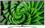 [NSW] LG 86UN8100PTB 86 Inch UHD 4K TV for $2690 Delivered / C&C @ Appliance Central