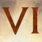 [iOS] Civilization VI - Full Game (as in-App Purchase) $7.99 @ Apple App Store