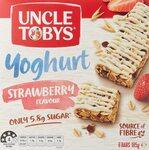 ½ Price: Uncle Tobys Muesli Bars $2.15, Biozet Attack 2kg $11 & More + Delivery ($0 w Prime/$39+) @ Amazon AU