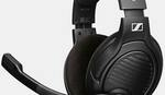 Massdrop X Sennhesier PC37X Gaming Headset US$105 +US$15 Shipping (~A$163 Delivered) @ Drop