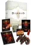 Diablo 3 CE - $135 @ Mighty Ape