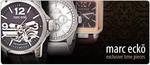 Apple TV $39 Diablo III $20 Flip Flop $1 Amazon Kindle $59 Silver Bracelet $10 1TB HD $49 @COTD