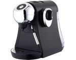 Nespresso Pod Compatible Coffee Machine, Italian 20 Bar Pump, Milk Frother $89 ($8.95 Shipping*)