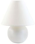 Lamps - $5.98 (Big W - Instore Only)