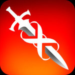 Infinity Blade for All iOS Devices Now Free (Previously $6.49)
