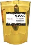 1x 1kg + 2x 500g Manna Beans Coffee Beans Fresh Roasted $44.95 (Save $47.87) + Free Shipping