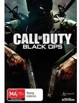 (PC) Call of Duty Black Ops $7.50 @Dick Smith (Instore Only)