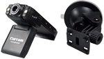 MyMemory HD 720P Car DVR Driving Recorder ~$39 Delivered