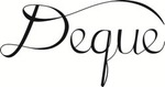 $20 Dresses, Sweaters, Jumpsuit, 72 Hours FREE SHIPPING @ Deque Apparel