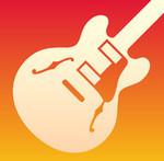 GarageBand for iOS Free was $5.49