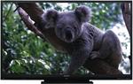 """Sharp LC60LE640X 60"""" FHD LED LCD 3D TV $1442, Sony KDL60R520A 60"""" Smart TV $1525 @ TGG"""