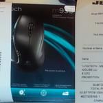 JB HI-FI Logitech M950 Mouse $76.30 - Logitech 30% off, Microsoft Hardware 20% off