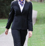 Ladies Suits 70% off - BNWT Wool Executive Jackets, Skirts, Trousers & Dresses from $45+$10 Post