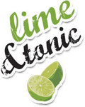 Spend $75 Or More On A Lime&Tonic Experience And Get $25 Off! [NSW]