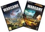 Amazon: Wargame Airland + EuroEscalation $13.74 (75% off); Blackguards $24 (40% off)