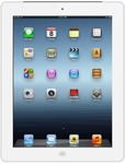 iPad 4 64GB 4G $599 with Free Shipping at Kogan