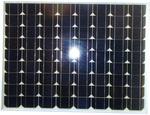 120W Solar Panel $240 Was $420 @ Caravan and RV World