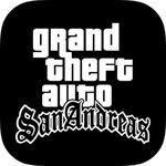 iOS - GTA San Andreas $4.99 (Normally $8.99)