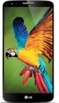 LG G2 D802 Black 32GB UNLOCKED 4G: $349.25 + Shipping ($8.71) @ Topbuy (with Code)