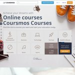 1-Month of FREE Access to 35,000 Online Courses - $0.00