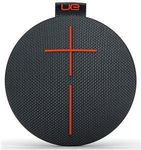 Logitech UE ROLL Speaker $93.10, UE BOOM 2 $174.30 @ Dick Smith eBay ($9.95 Shipping/FREE C&C)