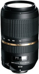 Tamron AF 70-300mm F/4-5.6 SP Di VC - $449 @ Digital Camera Warehouse