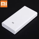 Xiaomi 20000mAh Power Bank (Supports Quick Charge 2.0) $30.99 US (~$42.81 AU) @ Geekbuying