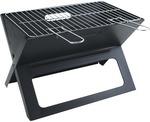 Folding Notebook BBQ Grill $20 @ Supercheap Auto