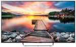 """Sony Bravia KDL65W850C - 65"""" FHD SMART LED TV for $1599.20 Pickup or $40 Postage (NSW Only) @ Bing Lee on eBay"""