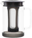 Primula Pace Cold Brew Iced Coffee Maker $5 @ BigW (Online: QLD: 4xxx Postcodes)