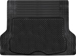 Universal Heavy Duty Boot/Cargo Liner/Mat $29.98 ($47 RRP) @ Supercheap Auto