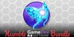 Todoist Premium 1 Year (Humble Gamedev Bundle) ~USD $6.72/BTA
