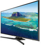 "Samsung 55"" 4K TV - UA55KU6000W $1025.60 Inc Shipping @ Video Pro eBay"
