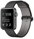 Apple Watch Series 2 42mm Aluminium Case $481.60 Delivered (HK) @ Dick Smith/Kogan eBay