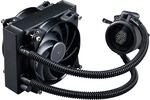 Cooler Master MasterLiquid Pro 120 CPU Cooler $49 + Delivery @ Centrecom Online
