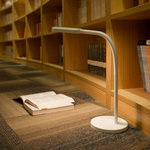 Xiaomi Yeelight 3W/ 5W 60 LED Touch Dimmable Desk Lamp US $25.91 (~AU $33.72) Delivered @ Banggood