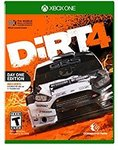 Dirt 4 - Xbox One - $26.01 USD / $34.18 AUD Delivered @ Amazon