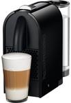DeLonghi Nespresso U Solo Coffee Machine - EN110B $149 ($109 After Cashback) @ Bing Lee